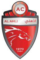 Al Ahli Dubai.jpg