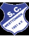 SC Westtünnen.png