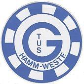 Germania Hamm.jpg