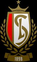 Standard de Liège.png