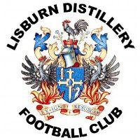 Lisburn Distillery.jpg