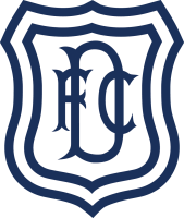 Dundee FC.png
