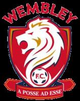 Wembley FC.png