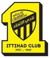 Al Ittihad.png