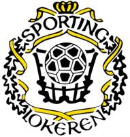 KSC Lokeren.png