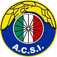 Audax Italiano.jpg
