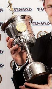 Jeune joueur de l'année de la PFA du championnat d'Angleterre.jpg