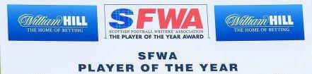 Joueur de l'année de la SFWA du championnat d'Ecosse.jpg