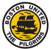Boston United.jpg