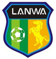 Lanwa FC.jpg
