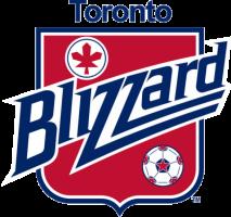 Toronto Blizzard.png