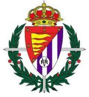 Valladolid.jpg