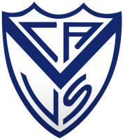 Vélez sarsfield.jpg