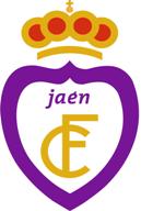 Real jaen.png
