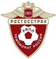 Championnat de Russie.jpg