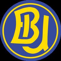 HSV Barmbek-Uhlenhorst.png