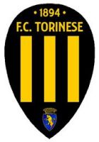 FC Torinese.jpg