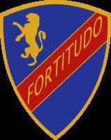 Fortitudo.png