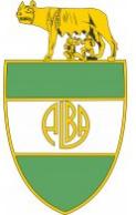 Alba Roma.png