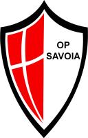 ASD OP Savoia.png
