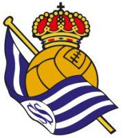 Real Sociedad.jpg