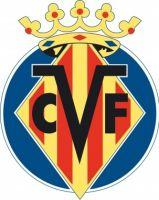 Villareal CF.jpg