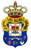 UD Las Palmas.png