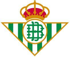 Real Betis.jpg