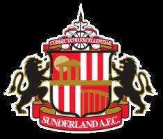 Sunderland.png