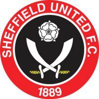 Sheffield UTD.jpg