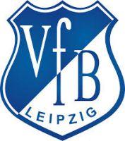VfB Leipzig.jpg