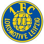 1. FC Lokomotive Leipzig.png