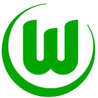 VfL Wolfsburg.jpg