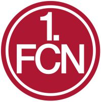 1. FC Nuremberg.jpg