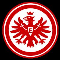Eintracht Francfort.png