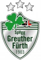 Greuther Furth.jpg