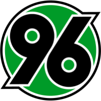 Hanovre 96.png
