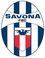 Savona FBC.jpg