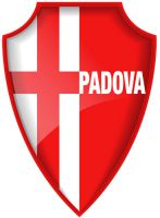 Calcio Padoue.jpg