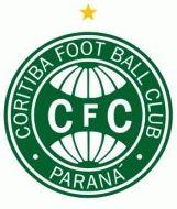 Coritiba FC.jpg