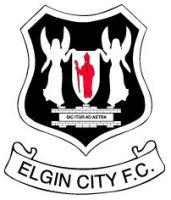 Elgin City.jpg