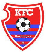 KFC Uerdingen 05.jpg