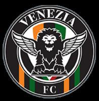 Venise FC.png