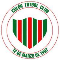 Colon FC.jpg