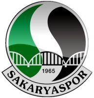 Sakaryaspor.jpg