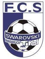 FC Swarovski Tirol.jpg