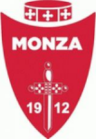 SS Monza.png