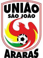 Uniao Sao Joao.jpg