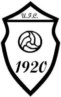 Ujlaki FC.jpg