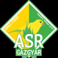 ASR Gazgyar.png